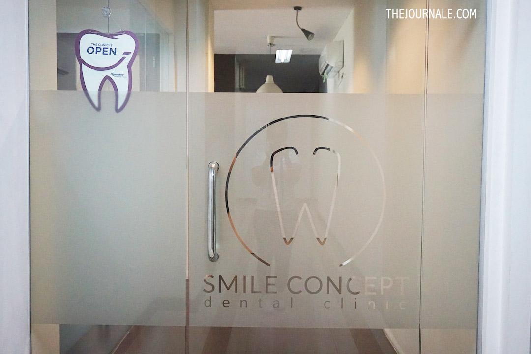 Review 30 Minutes Bleaching: Senyum Lebih Cantik dalam Waktu Singkat!