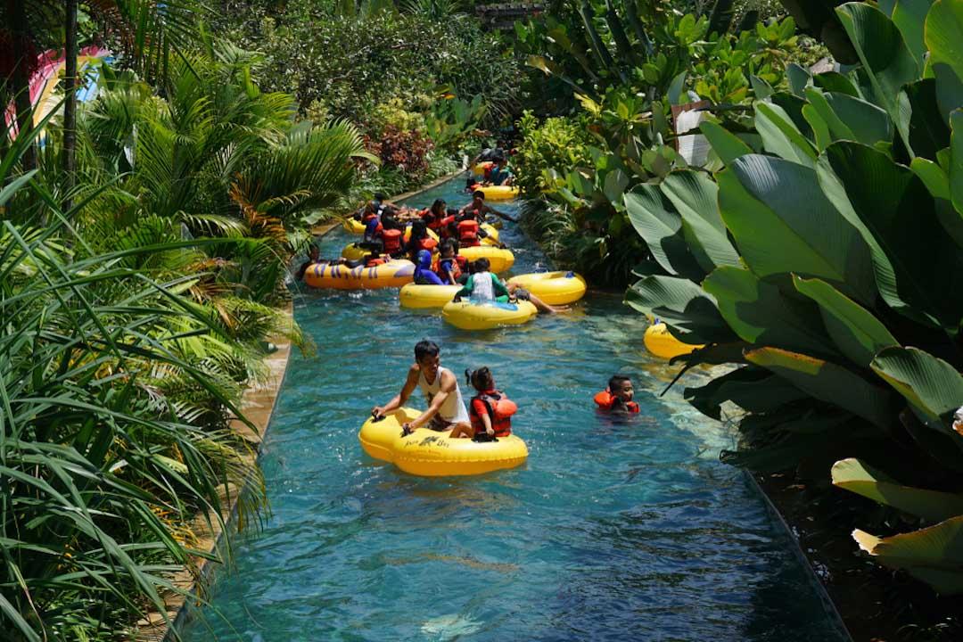 Ke Yogya atau ke Bali? Jangan Lupa Mampir ke 4 Tempat Ini!