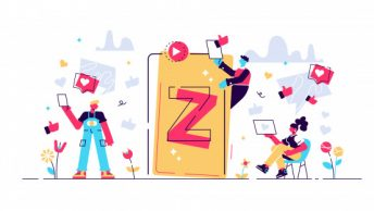 Sulit Berkomunikasi dengan Gen Z? Yuk Baca Ini
