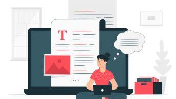 Apa Tujuan Ngeblog?