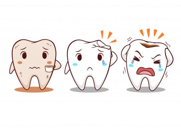 Pentingnya Menjaga Kesehatan Gigi dan Mulut Selama Pandemi COVID-19
