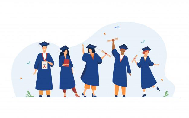 4 Ilmu dari Masa Kuliah yang Saya Gunakan di Blog