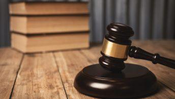 Bisakah Kita Menjadi Hakim yang Adil Bagi Orang Lain?