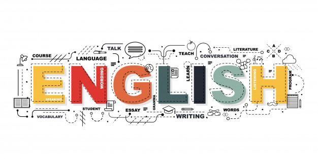 Belajar Dari Rumah: Kursus Creative Writing dari TBI Malang