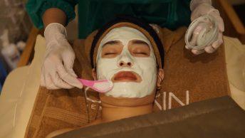 Tips Berkunjung ke Klinik Kecantikan Selama Pandemi